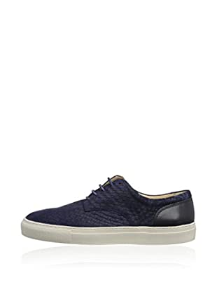 H Shoes Sneaker