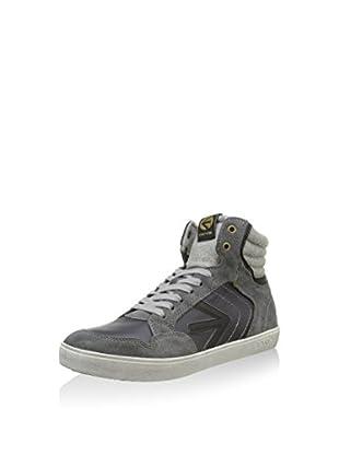 Energie Hightop Sneaker