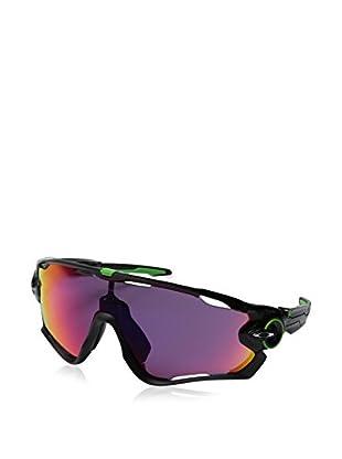 Oakley Sonnenbrille Jawbreaker (131 mm) schwarz