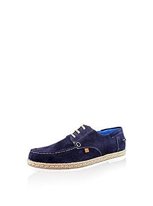 Repitte Zapatos de cordones