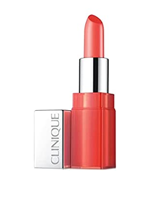 Clinique Rossetto N°02 Melon Drop Pop 3.9 g