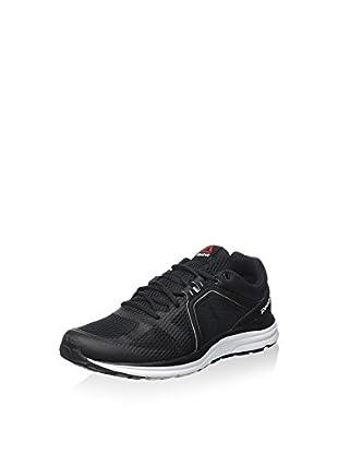 Reebok Sneaker Exhilarun 2.