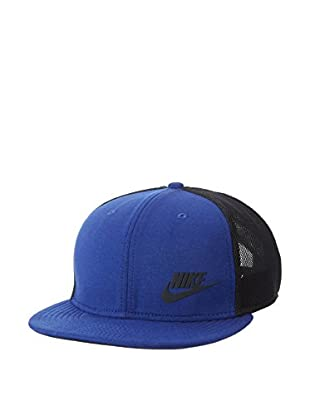 Nike Cap Tech True Snapback