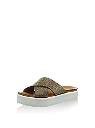 Carvela Outdoorsandale