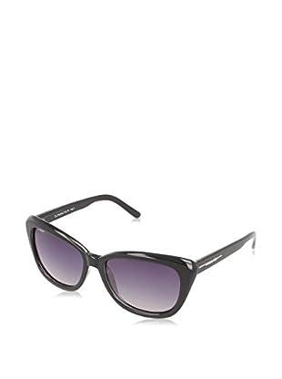 Polaroid Sonnenbrille Polarized P8433_7C5 (58 mm) schwarz