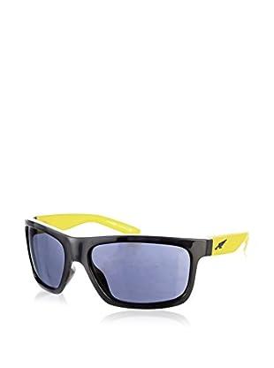 Arnette Sonnenbrille AN4190-22248763 (63 mm) schwarz