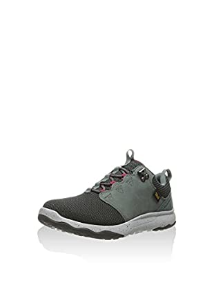 Teva Calzado Outdoor Arrowood Wp