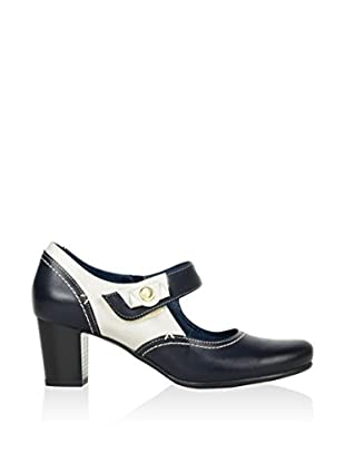 By Lady Rose Pumps