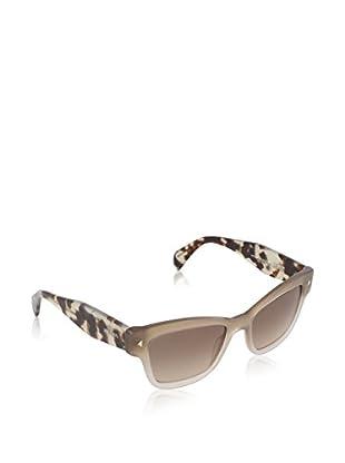 Prada Gafas de Sol 29RSSUN_UBJ3D0 (51 mm) Beige