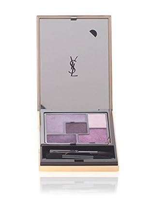 YSL Lidschattenpalette Couture Nº 05 Surrealiste 5 g, Preis/100 gr: 919 EUR