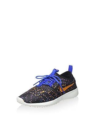 Nike Sneaker Wmns Juvenate Print