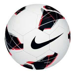 Nike Strike Sports Football