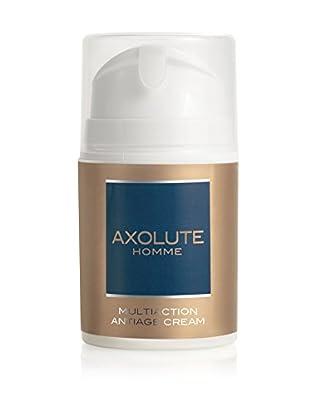 MONDIAL Gesichtscreme 2er Set Multiaction Antiage Axolute 50 ml, Preis/100 ml: 28.95 EUR