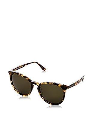Valentino Sonnenbrille 726S_280 (56 mm) havanna