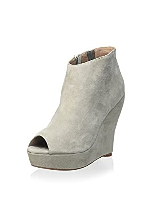 Jeffrey Campbell Open-Toe Tick