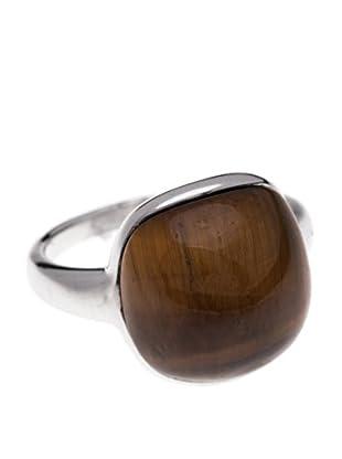 Kute Jewels Ring Kipande