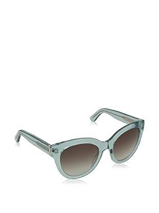 Boss Gafas de Sol BOSS 0675/S 5M (52 mm) Verde