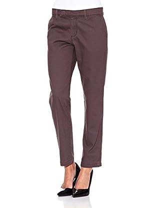 Levi´s Pantalón Cedrus (Marrón)
