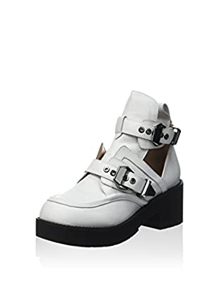 Jeffrey Campbell Creeper Coltrane