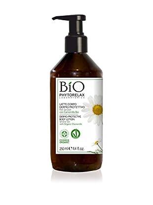 Phytorelax Leche Corporal Bio 250 ml
