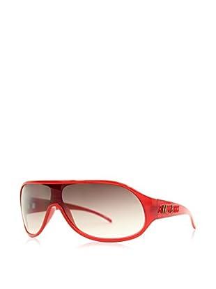 BIKKEMBERGS Gafas de Sol BK-53805 Rojo