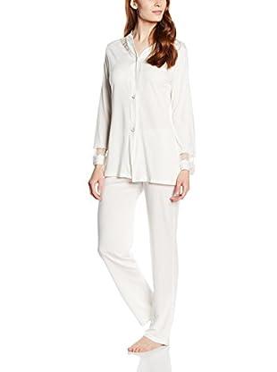 Sistina Pyjama M