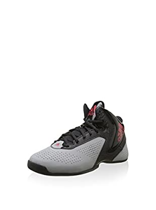 adidas zapatillas abotinadas nxt lvl spd 3