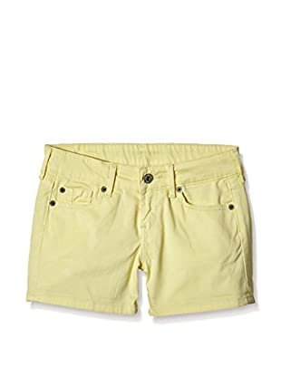 Pepe Jeans London Short Candy