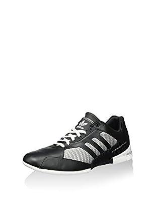 adidas Sneaker Porsche Turbo 1.1
