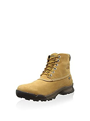 Sorel Calzado Outdoor
