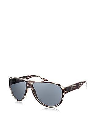 Guess Occhiali da sole 6753-GRY3 (60 mm) Grigio