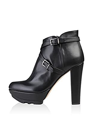 VERSACE 19.69 Zapatos abotinados Solange