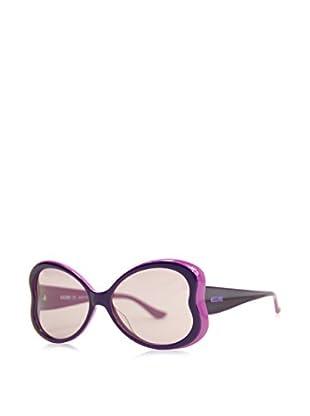 Moschino Gafas de Sol 59842-V30 (56 mm) Rosa