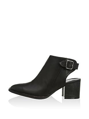 Qupid Ankle Boot Toni-18
