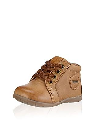 Geox Zapatillas B Kaytan