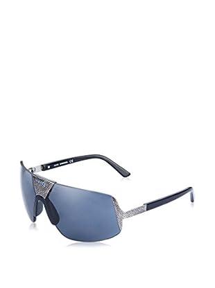 Diesel Gafas de Sol 0054_92V (99 mm) Metal