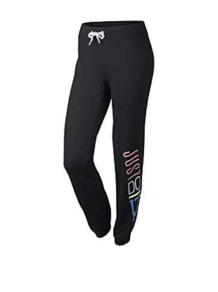 Nike Pantalone Felpa 629250 010