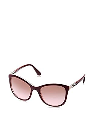 Vogue Gafas de Sol 33S 238714 (54 mm) Burdeos