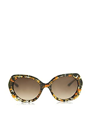 Missoni Sonnenbrille 77403 (55 mm) braun