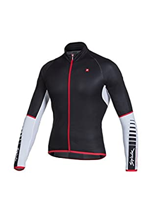 SPIUK Fahrradjacke Verano Performance Ultralight