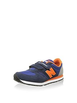 New Balance Sneaker Ke420Loy