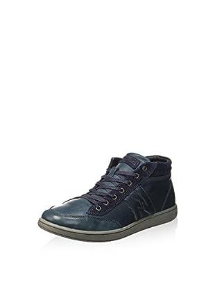 IGI&Co Hightop Sneaker 2761400