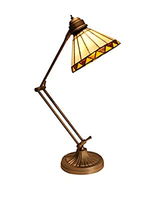 Especial Iluminación Lámpara De Escritorio