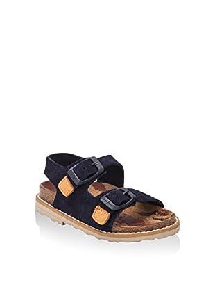 Pepe Jeans Sandale Minibio Basic