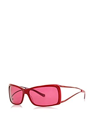 Tommy Hilfiger Sonnenbrille TH-7036-BER-17 rot