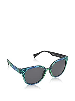 Eyeye Gafas de Sol IS009S.OTL.036 (52 mm) Azul / Verde