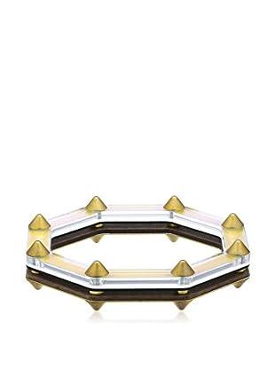 Sarah Angold Armband