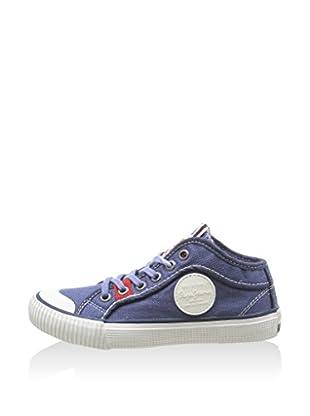 Pepe Jeans Sneaker INDUSTRY BASIC