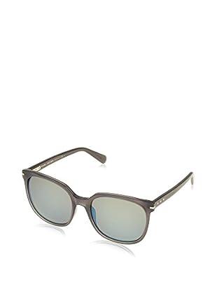 Mcq Alexander McQueen Sonnenbrille MCQ 0003/S_RBZ (53 mm) grau