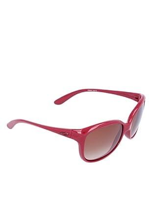 Oakley Gafas de Sol PAMPERED PAMPERED MOD. 9160 916003 Burdeos